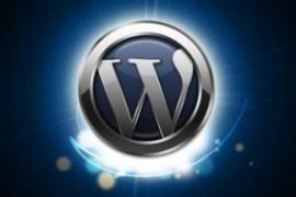 شرح تغيير صورة المعلق الافتراضية بمدونات ووردبريس